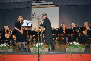 Mandolineorkest Entre Nous Hoorn von 1922_800x535_