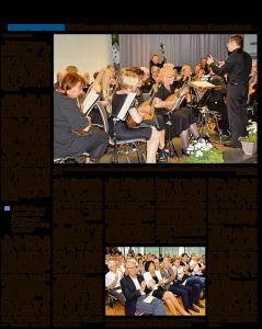 WNZ-3.6.2014-Bericht-vom-Konzert-am-31.5.2014